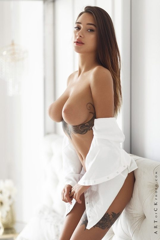 Liya Silver 1