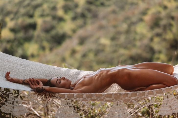 My Xxx Pass Stephanie Cane Naked Teen Pin Pics Sex Hd Pics