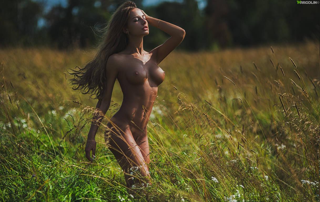 Nackt Katerina Rubinovich  Katerina Rubinovich