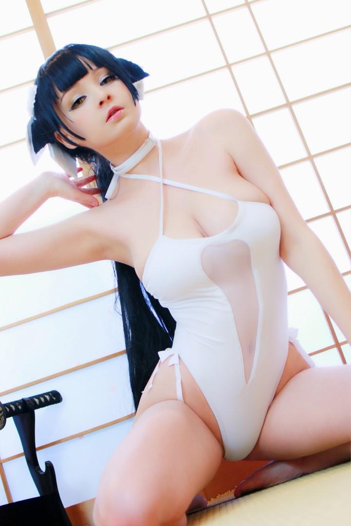 Hidori Rose Takao 0082