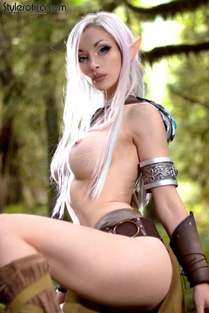 Kato Sindarin 10