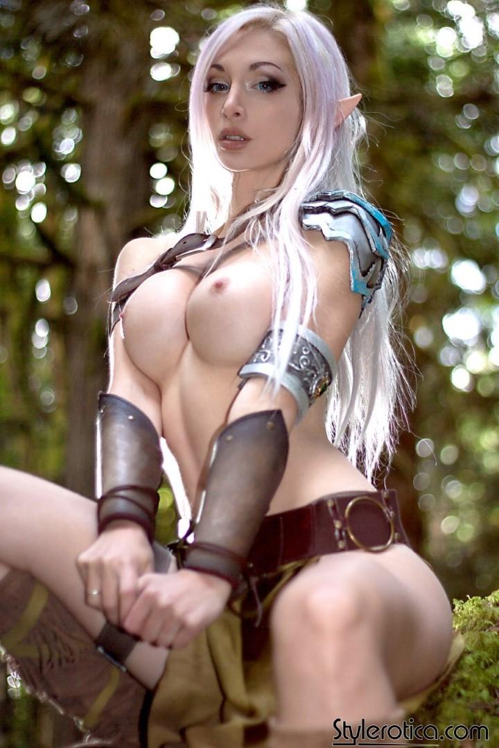 Kato Sindarin 12