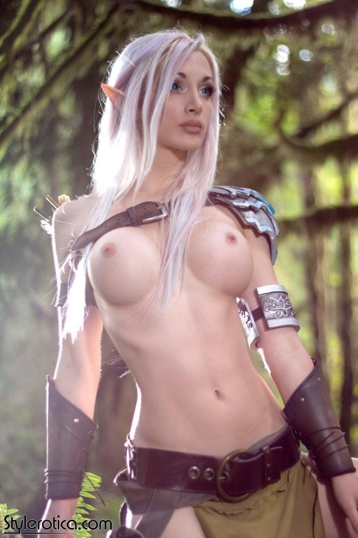 Kato Sindarin 34