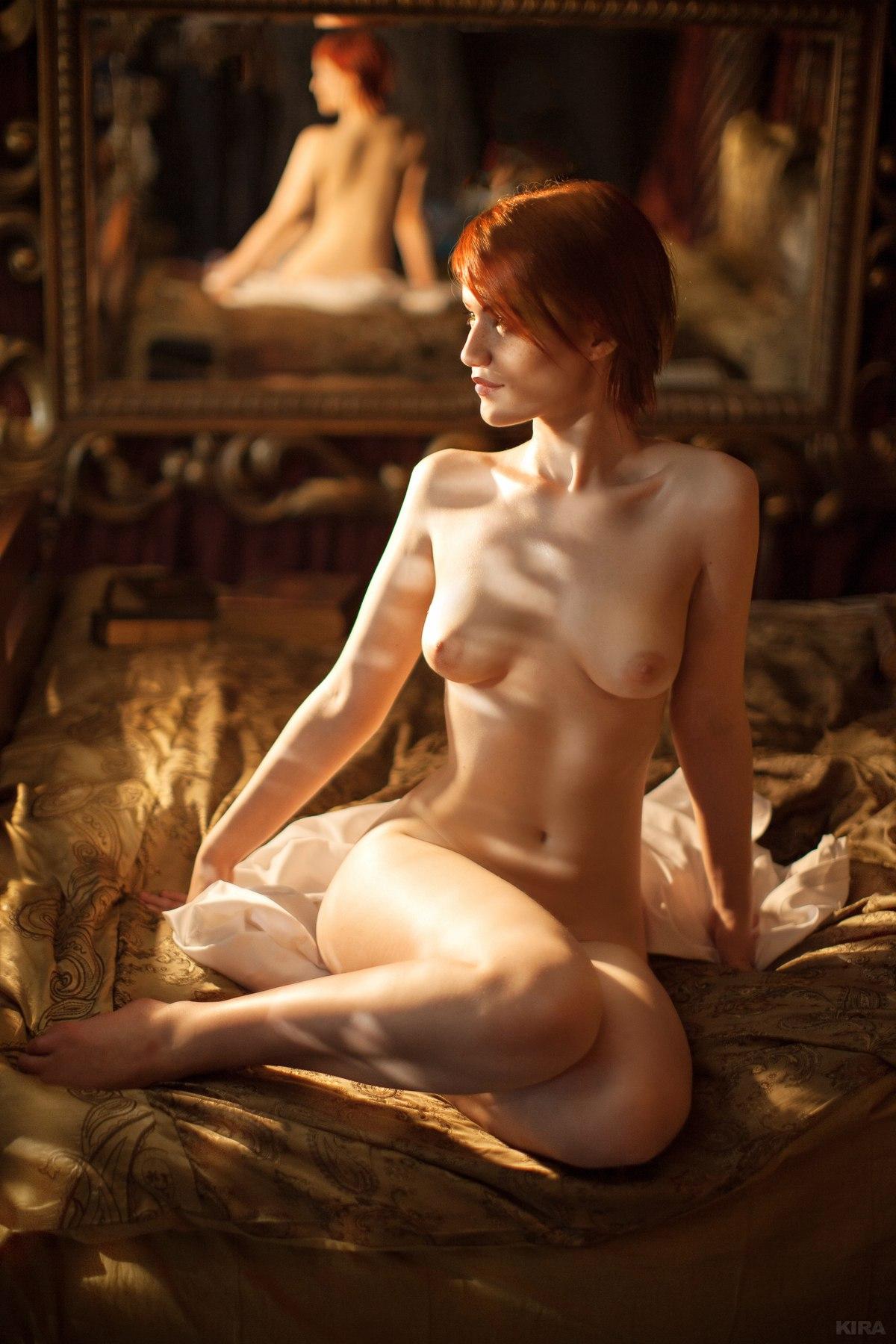 Lada Lyumos Nude Shani Cosplay Lewds 0008