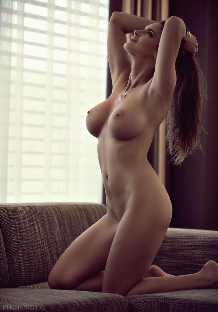 Rubio nude lucia Lucia Rubio