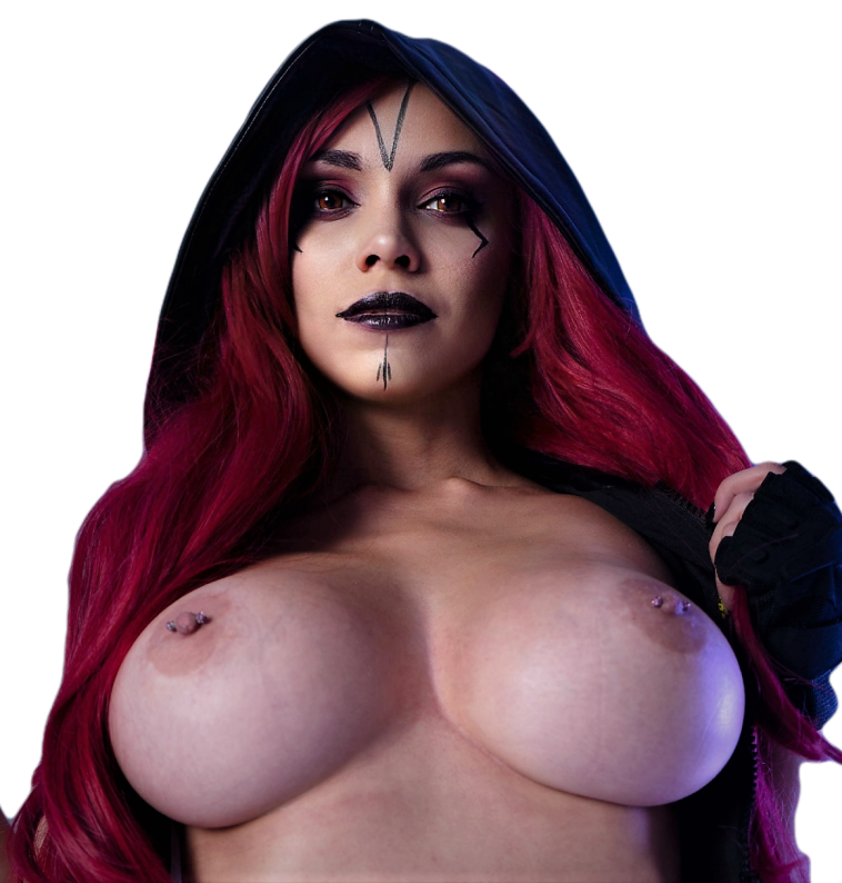 Porn star wars cosplay Search Results