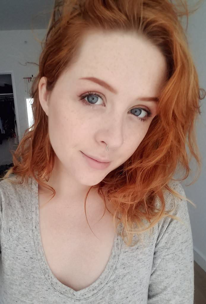Monique symone gangbang